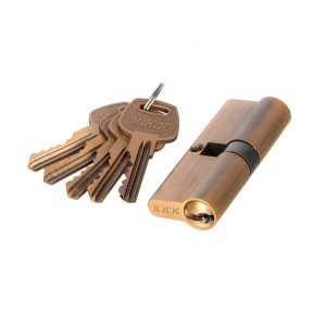 سیلندر سوئیچی کلید ویژه ام اچ اچ در فروشگاه اینترنتی تجهیزیراق