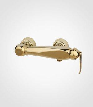 شیر توالت راسان مدل آلیس-طلایی در فروشگاه اینترنتی تجهیزیراق