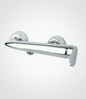 شیر توالت راسان مدل رابیت-کروم در فروشگاه اینترنتی تجهیزیراق