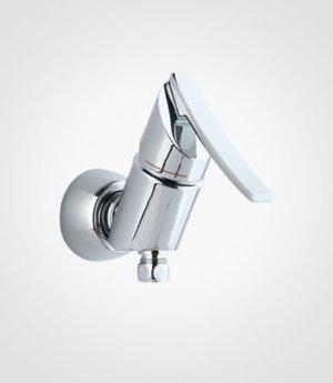 شیر توالت راسان مدل تنسو در فروشگاه اینترنتی تجهیزیراق