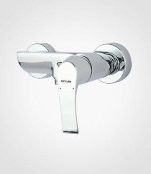 شیر توالت راسان مدل لوتوس در فروشگاه اینترنتی تجهیزیراق