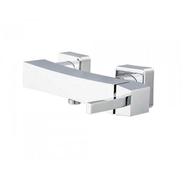 شیر توالت شایان مدل ارکیده-کروم در فروشگاه اینترنتی تجهیزیراق
