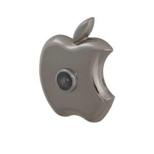چشمی طرح اپل ام اچ اچ کد اس-325 در فروشگاه اینترنتی تجهیزیراق