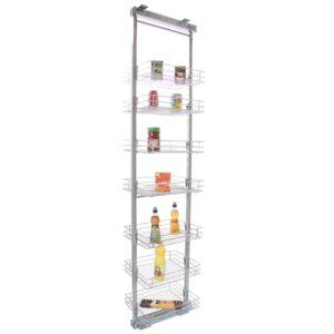 سوپر وسط ارتفاع 230-215 سانت در فروشگاه اینترنتی تجهیزیراق