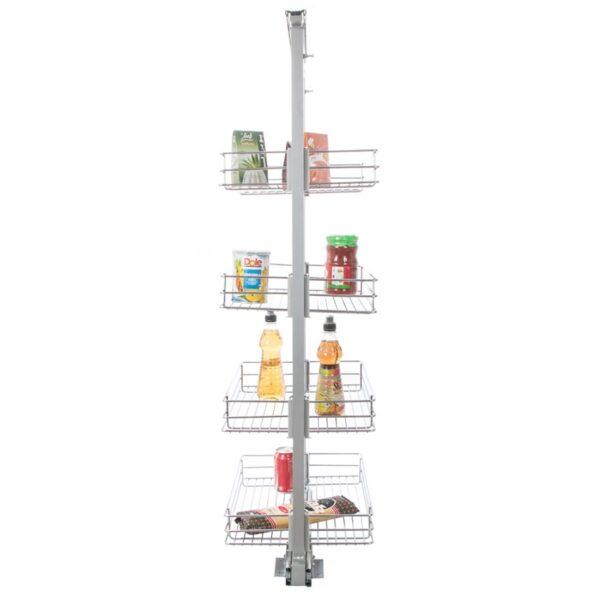 سوپر وسط ارتفاع 140-125 در فروشگاه اینترنتی تجهیزیراق