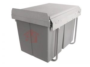 سطل-زباله-بزرگ-سی-متال-تجهیزیراق