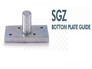 راهنمای-بالای-درب-کامل-مدل-SGZ-تهران-یراق در فروشگاه تجهیزیراق