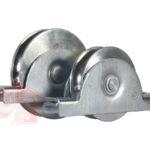 چرخ-زیر-دری-کاوردار-تجهیزیراق1