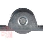 چرخ-زیر-دری-کاوردار1-تجهیزیراق