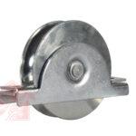 چرخ-زیر-دری-کاوردار2-تجهیزیراق