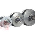 چرخ-های-زیر-درب-کشویی-تجهیزیراق