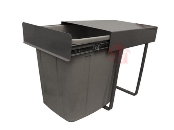 سطل-آشغال-کابینتی-تک-مخزنه-کلاسیک---تجهیز-یراق