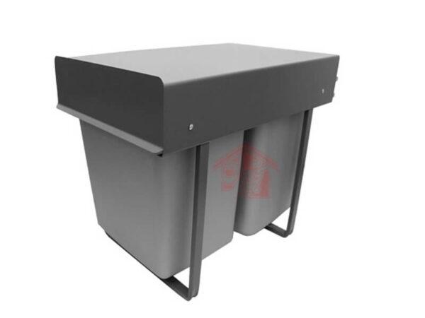 سطل-زباله-داخل-کابینت-دوقلو-تجهیزیراق