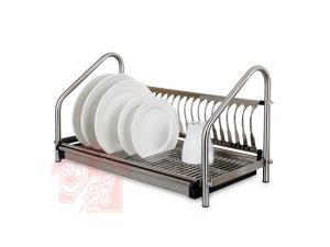 آبچکان-رومیزی-تمام-استیل-ملونی-کد۹۱۲۰-فروشگاه-تجهیزیراق