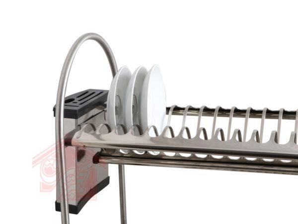 جا-ظرفی-رومیزی-استیل-ملونی-مدل-۹۱۱۸-تجهیزیراق