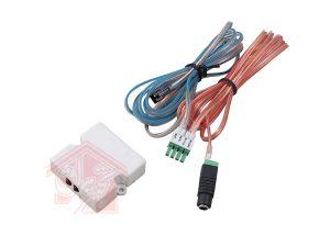 سنسور-درب-کابینت-تجهیزیراق