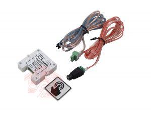 سنسور-مخفی-لمسی-کابینتی-تجهیزیراق