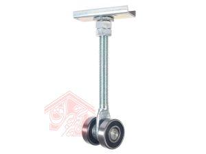 قرقره-کشویی-2-چرخ-پایه-بلند-سری-4-در-فروشگاه-تجهیزیراق-5