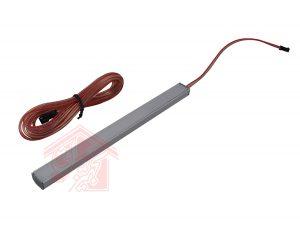 لامپ-ال-ای-دی-تخت-لمسی4-تجهیزیراق
