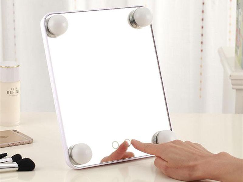 لوگو پاور سنسور پشت آینه ای