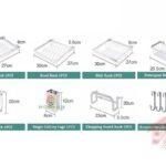 ابچکان-استیل-پشت-پنجره-سایز-100-120-در-تجهیز-یراق-12