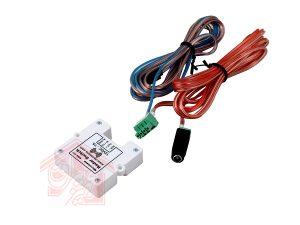 سنسور-حرکتی4-تجهیزیراق