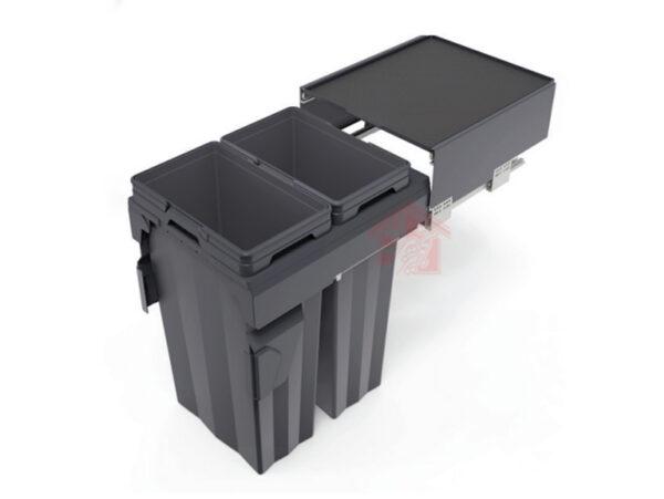 سطل-زباله-مکس-بین-ملونی---تجهیز-یراق