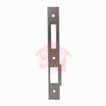 قفل درب سوئیچی 65 سانت کالی-تجهیزیراق