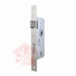 قفل درب سوئیچی 65 سانت کالی-تجهیزیراق (2)