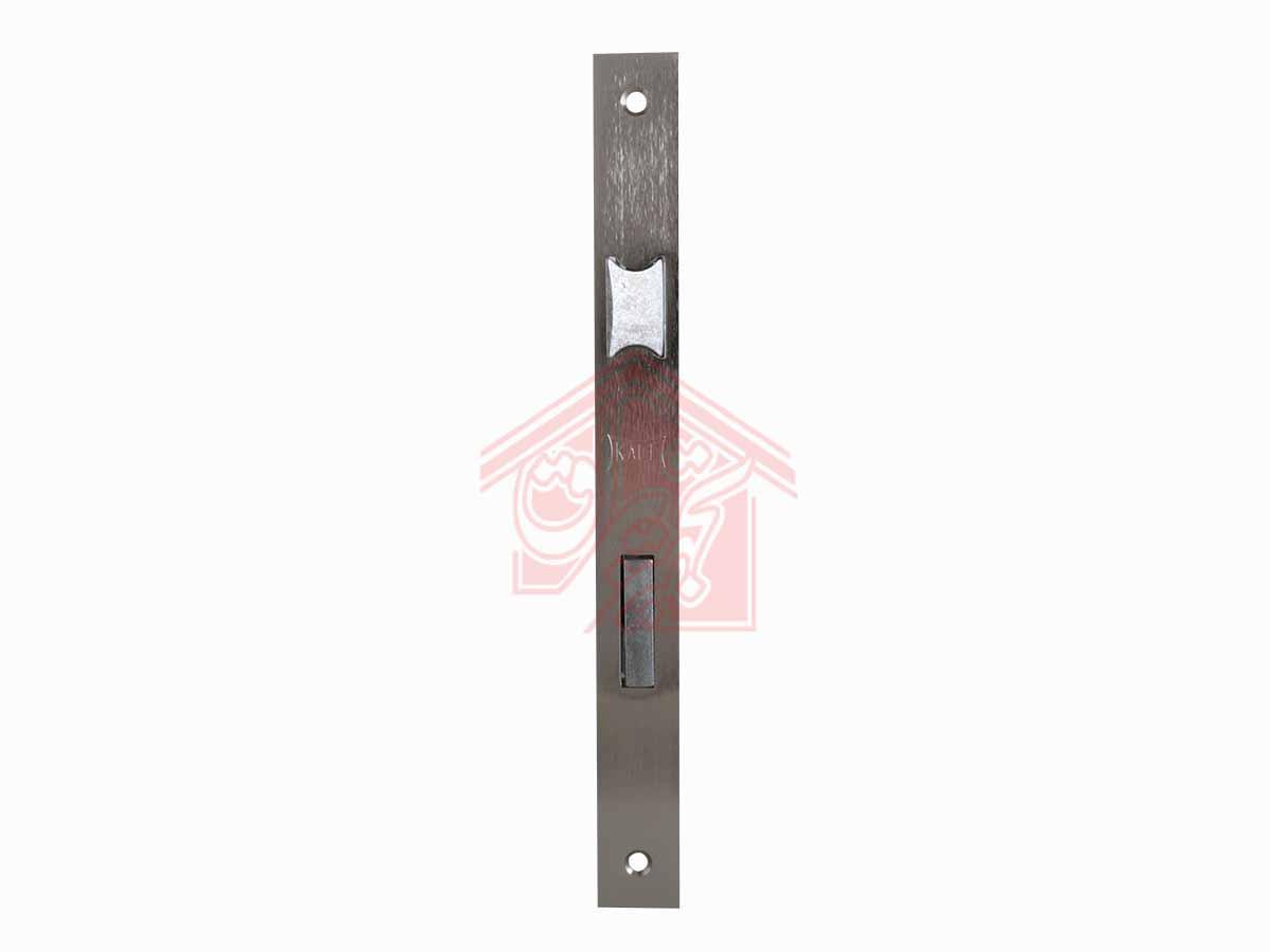 قفل درب سوئیچی 65 سانت کالی1-تجهیزیراق
