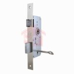 قفل درب سوئیچی 65 سانت کالی2-تجهیزیراق