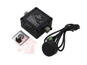 سنسور-لمسی-220-تجهیزیراق