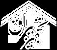 لوگو تجاری فروشگاه تجاری تجهیز یراق
