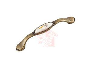 دستگیره-سرامیکی-کلاسیک-ملونی-کد-170-تجهیز-یراق