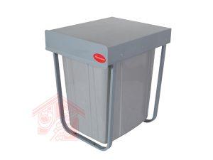 زاویه-45-سطل-زباله-تک-مخزنه-فراسازان-سایز-کوچیک-تجهیزیراق