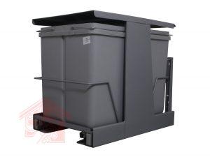 سطل-زباله-کف-ریل-دو-مخزنه-آدلان-تجهیزیراق