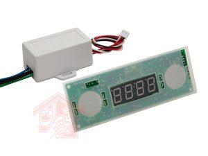 کلید-لمسی-با-نمایشگر-زمان-و-دما-1